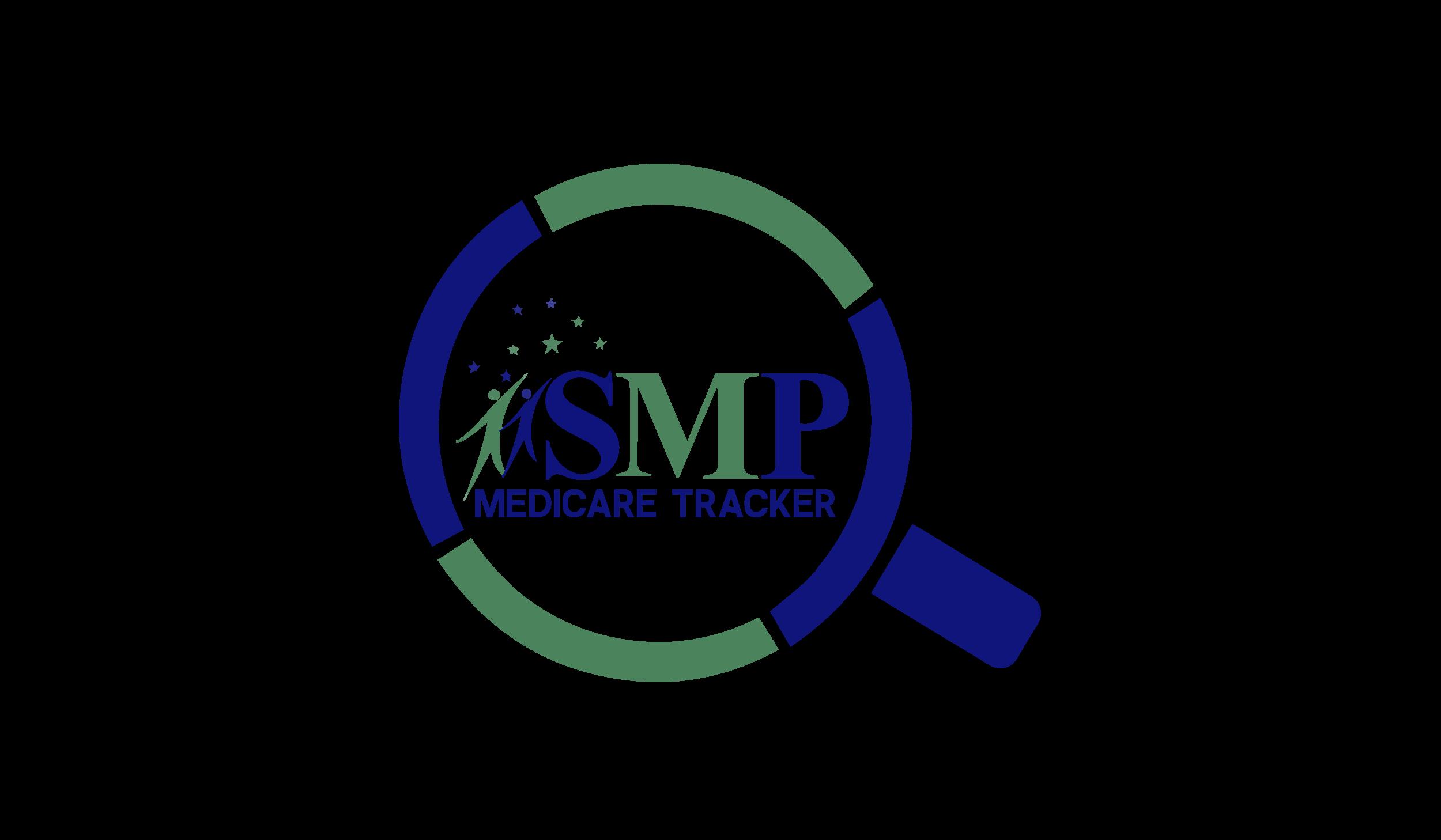 SMP Medicare Fraud Tracker